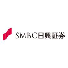 SMBC日興証券様 主催セミナー